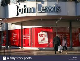 john lewis sale stock photos u0026 john lewis sale stock images alamy