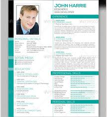 Sample Professional Resume Templates by Professional Resume Template U2013 52 Free Samples Examples Format