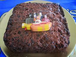celebration fruit cake australian womens weekly recipe laws of