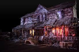 halloween horror nights great america bootsforcheaper com