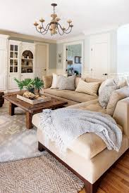 144 best living rooms images on pinterest cottage style the