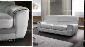 gorini canapé canape d angle meridienne moderne gorini angora votre spécialiste