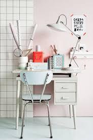Desks For Small Spaces Ideas Inspiring Creative Desk Ideas For Small Spaces Creative Of Desk