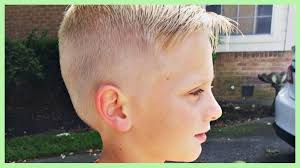 pictures of hair cut for year bob hairstyles simple cool hairstyles for 13 year old boy