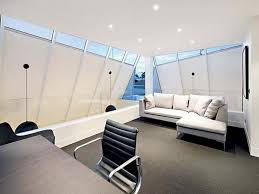 furniture best interior design ideas office storage home awesome