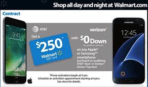 black friday iphone 6 deals walmart u0027black friday u0027 2016 deals how good are they