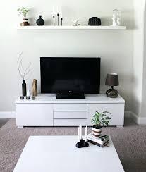 tv stand tv stands honey oak entertainment center solid oak tv