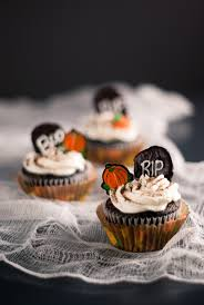 Vegetarian Halloween Appetizers 86 Best Vegan Halloween Images On Pinterest Halloween Recipe