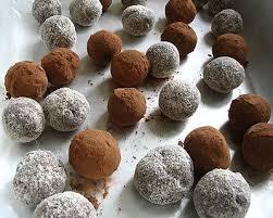 best 25 rum truffles ideas on pinterest jack daniels shop