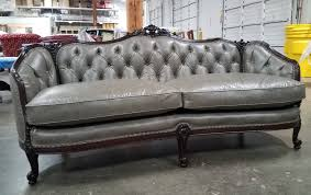 Bellevue Square Furniture Stores by Queen Anne Upholstery And Refinishing Furniture Repair And