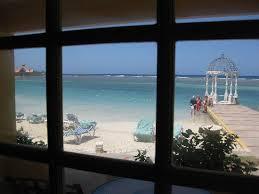 chambre vue sur mer chambre vue sur mer photo de sandals royal caribbean resort and