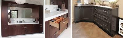 Mennonite Kitchen Cabinets Anderson Cabinet Llc Specializing In Finely Crafted Cabinetry