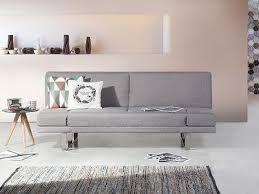Sofa Beds Ex Factury At Fair Price Right To Return Within  Days - York sofa bed 2