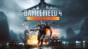 battlefield 4 wallpapers video game hq battlefield 4 pictures
