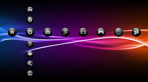 free ps3 themes page 3 of 3 wallpaper wiki
