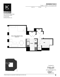 9 best high end floor plans images on pinterest floor plans