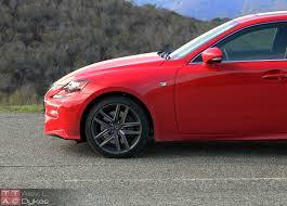 lexus is300 red 2016 lexus is 200t review u2013 lexus finally goes turbo