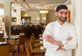 dining room attendant job description how to write the perfect
