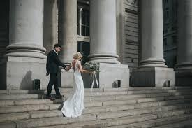 ghost wedding dress ghost bridesmaid dresses archives rock my wedding uk wedding