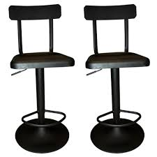 Adjustable Bar Stools Home Tips Elegant And A Perfect Timeless Design To Your Dining