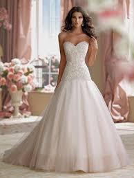 Princess Wedding Dresses Fairy Princess Wedding Dress Naf Dresses