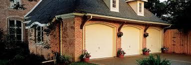 Warren Overhead Door Garage Door Openers And Accessories In Jamestown Serving Warren Pa