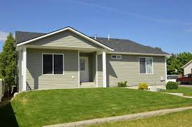 two bedroom houses central valley 2 bedroom house moland management company