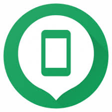 find my android apk find my device 2 1 005 apk for android aptoide
