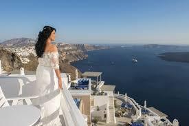 weddings in greece best wedding destinations in greece find yours wedding in greece