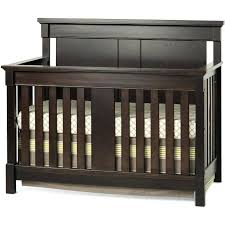 Ikea Convertible Crib Ikea Bassinet Baby Next 2 Me Co Sleeping Baby Crib At Bassinet