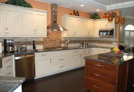 Kitchen Cabinets In Florida Shaker Paint Glaze Kitchen Cabinets Dutch Haus Custom Furniture