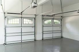 Residential Interior Roll Up Doors Garage Door Buying Guide