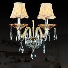 french style wall lights buy french classical european style luxury crystal wall l wall