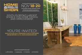 home design and remodeling show broward erick leiva erickeleiva twitter