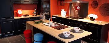 cuisine ixina namur cuisines ixina magasin ixina wavre