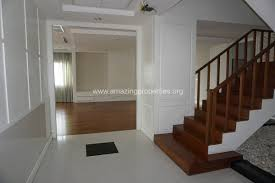 5 bedroom duplex penthouse for rent in ploenchit u2013 amazing properties