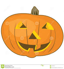 halloween pumpkin cartoons cartoon pumpkin royalty free stock images image 16036049