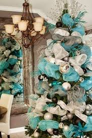 20 amazing christmas tree decoration ideas u0026 tutorials hative