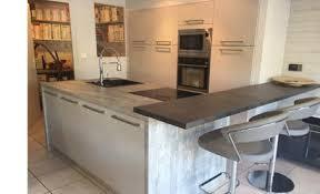 direct cuisines direct cuisines et bains chartres de bretagne ille et vilaine