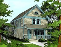 house plans for narrow lots with garage 12 narrow lot house plans with front entry garage