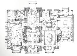 aging in place floor plans 46 place belvedere westmount quebec old houses pinterest