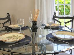 Tropical Dining Room Furniture by Tropical Retreat In Venice Fenced Pets Vrbo