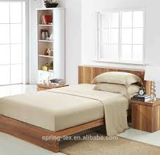 bamboo bed sheets bamboo bed sheets suppliers and manufacturers bamboo bed sheets bamboo bed sheets suppliers and manufacturers at alibaba com
