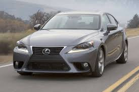 lexus financial services san diego 2014 lexus is 350 vin jthbe1d23e5006539
