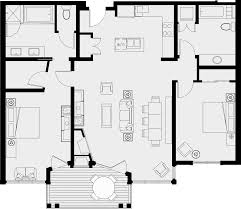 Floor Plans For A Restaurant by Northstar Ski Resort Vacation Packages Near Lake Tahoe Book Now