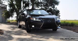 2016 lexus es300h owners manual 2015 lexus es300h review