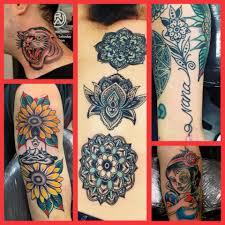 redwave tattoo u0026 art gallery 489 photos 167 reviews tattoo