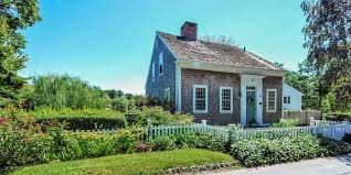 one of cape cod u0027s oldest houses for sale 17 grover street