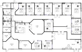 floor plan of a commercial building interior small commercial building plans outdoor fireplace plans