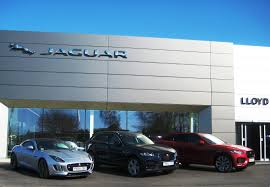 jaguar dealership local jaguar dealers solway jaguar club